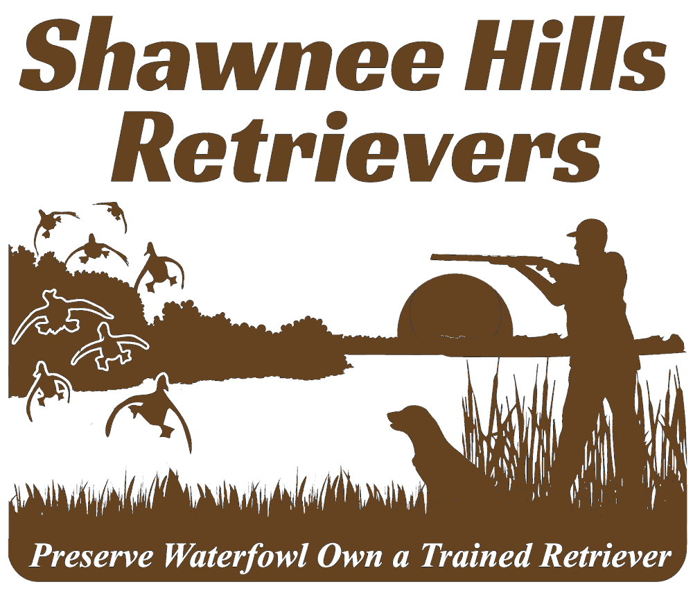 Shawnee Hills Retrievers